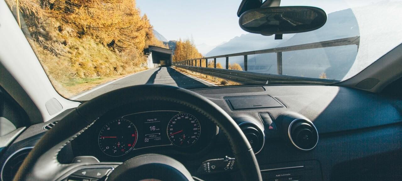 Ozonowanie samochodu Strzyżów