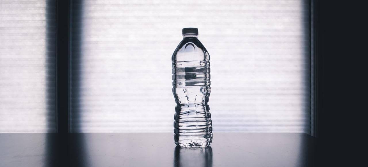 Woda ozonowa – zalety wody ozonowej