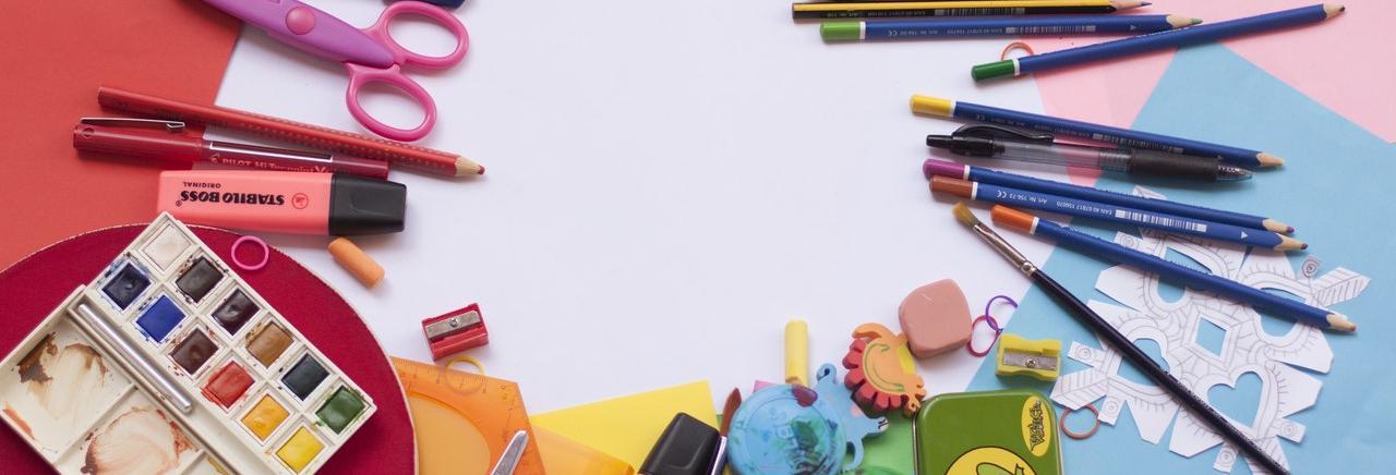 Ozonowanie przedszkola bezpieczeństwo dla dzieci