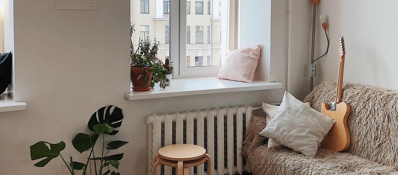 Ozonowanie mieszkania  Rzeszów